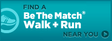 Be The Match Walk Run