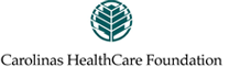 Carolinas Healthcare Foundation